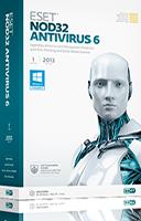 EAV-6_3DBoxsmall