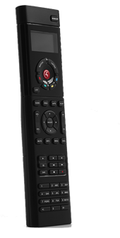 sr250_remote